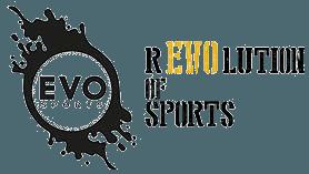EVO Sports